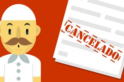 Atenção: Registro de MEI pode ser cancelado por inadimplência